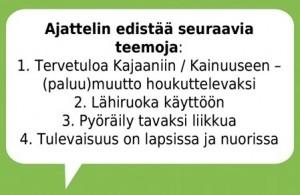 Silja_vaaliteemat
