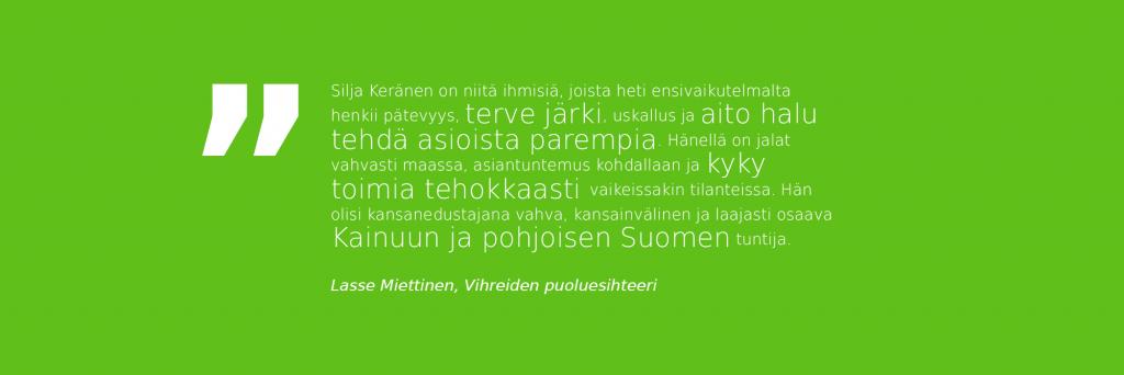 slider_sitaatti_lasse